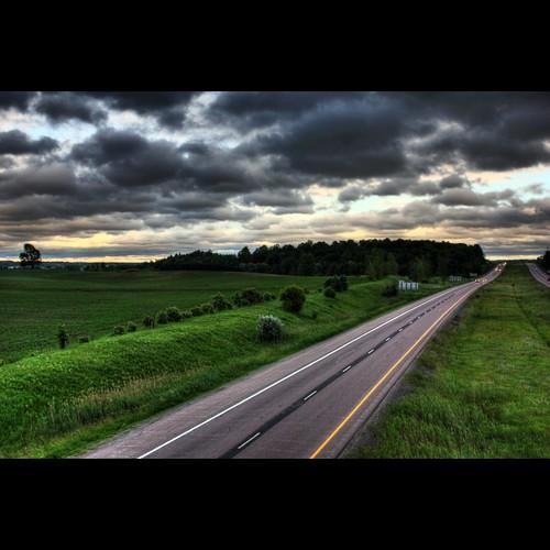 highway hdr storybookwinner