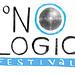 NO NO LOGIC 2010 / FOTOS! En los próximos días seguiremos añadiendo nono-imágenes.