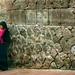 El paredón