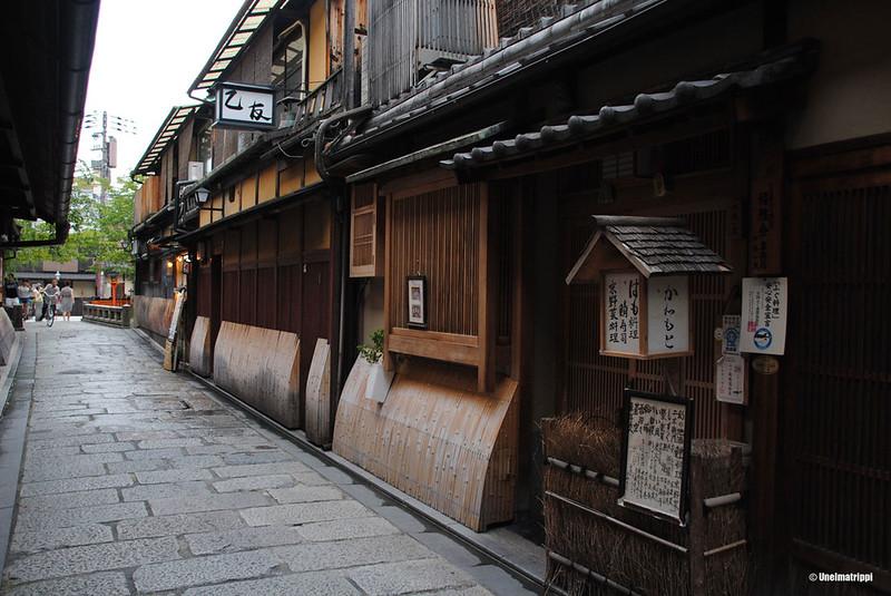 20140915-Unelmatrippi-Kioto-DSC_1172