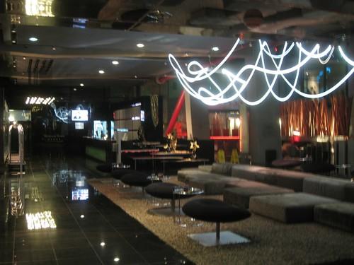 hotel lobby | by jetsetwhitetrash