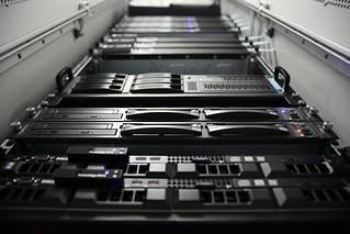 Overweb :: Midori cluster   by br1dotcom