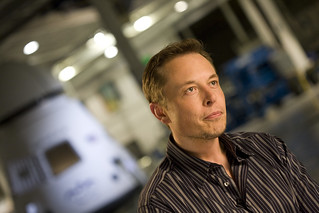 OnInnovation Interview: Elon Musk | by OnInnovation