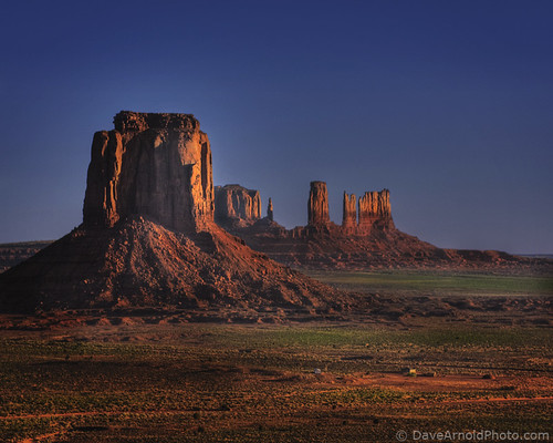 arizona usa southwest west monument sunrise landscape photography utah us photo ut desert image native picture az pic images western getty sw navajo monumentvalley wildwest kayenta americanwest stagecoach mittens mitten desertlandscape americawest ariz removed swusa desertsouthwest westernusa navajonation davearnold greatimage canonequipment kayentaarizona canonphotographer kayentaaz desut artofimages bestcapturesaoi davearnoldphotocom arnoldd