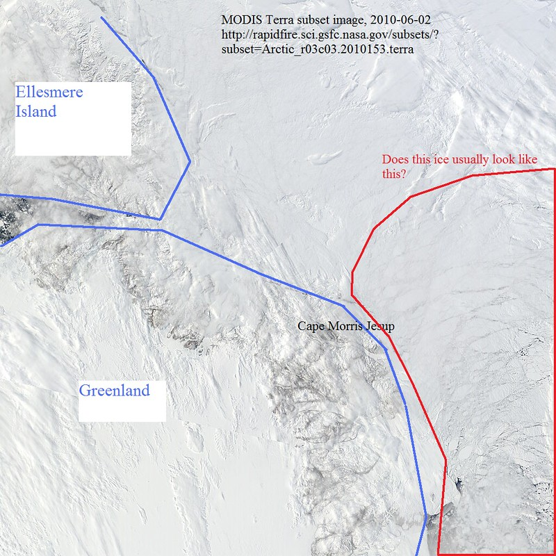 Annotated MODIS 2010-06-02
