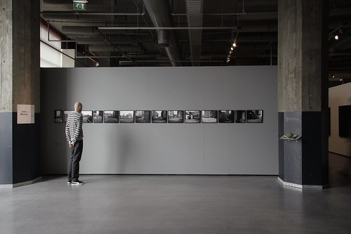 Phantom City @  QUICKSCAN, Nederlands Fotomuseum | by black and white is the new color