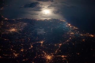 France | by NASA Goddard Photo and Video