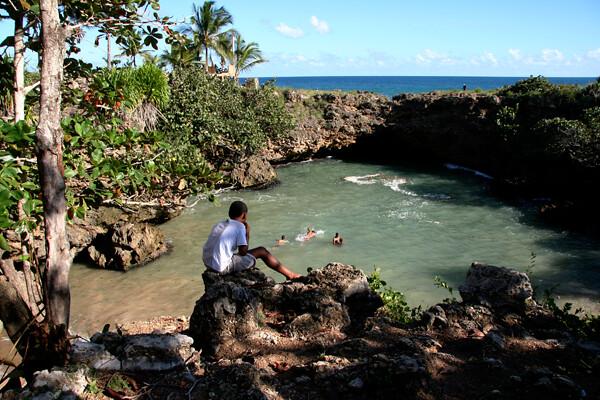 República Dominicana (Viviane Stanton)