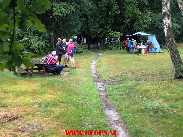 2017-07-01 Fransche-Kamp        40 Km (15)