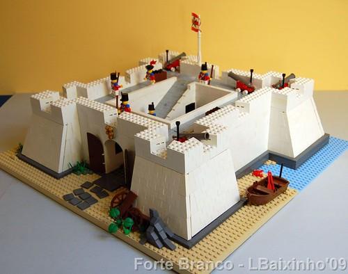 Forte Branco (12)