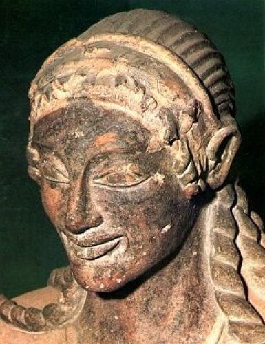 Image result for Apollo di Veio