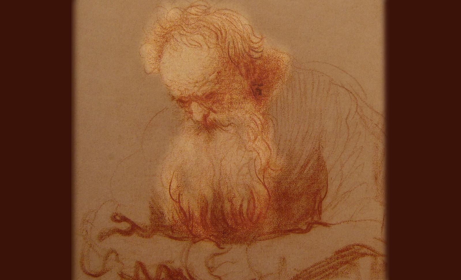 Rembrandt 058