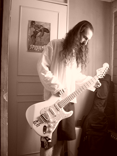 Harb scrt-1   by Sócrates el Guitarrista