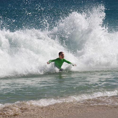 blue boy white green beach break wave australia westernaustralia yanchep ianmoran ianmoran1970