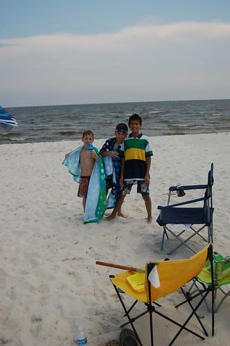 ocean beach gulfofmexico sunshine kids mississippi fun sand gulf gulfport