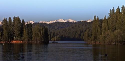 california landscape unitedstates coth supershot ef70200mmf28lisusm jenkinsonlake pollockpines abigfave impressedbeauty nejmantowicz flickrclassique