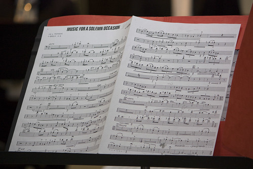 Koninklijke Muziekkapel van de Gidsen | by CarolienC