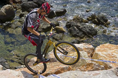 Campeonato de España de Bike Trial   by joaquim_cazorla