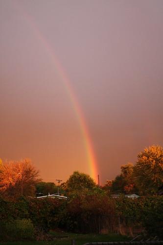 Utah Rainbow | by Sarah B in SD