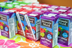 Juice Boxes January 17, 201011   by stevendepolo