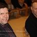 Team VELUX Isola Leca årsmøte for 2009