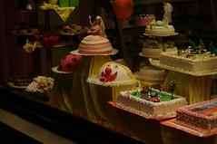 cake store, Haarlem