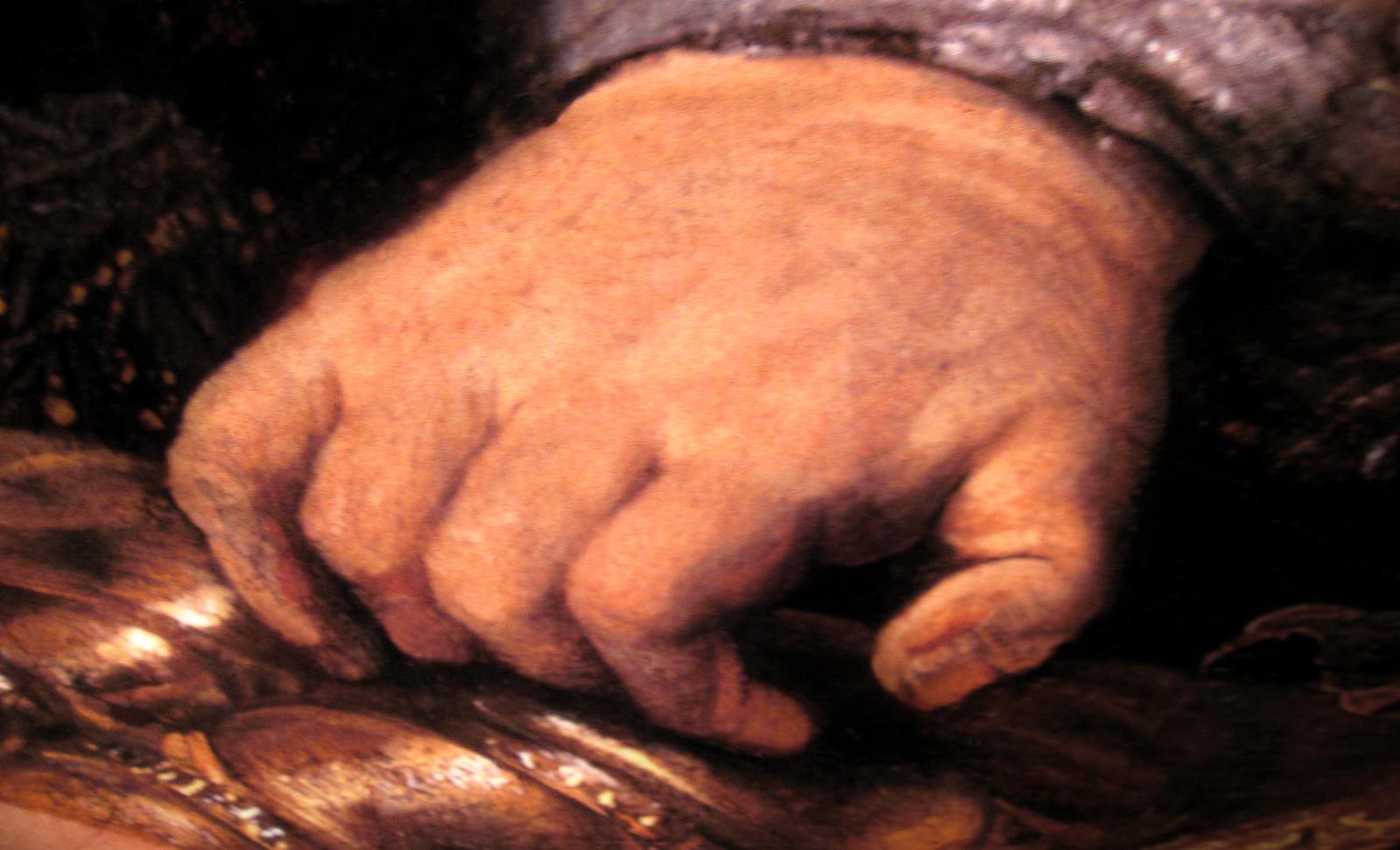 Rembrandt 096