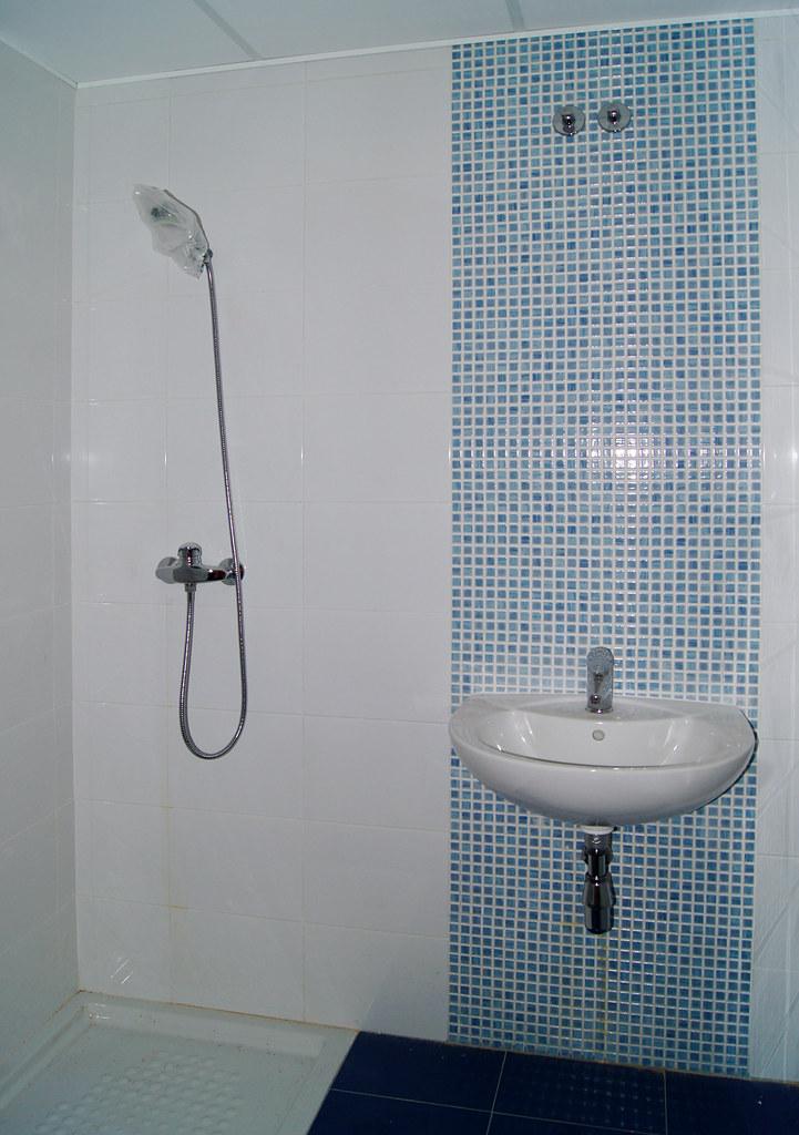 Cuarto de baño | En cuanto a la fontanería y sanitarios ...