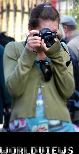 Dedicated to the passion of photography and seeing the world in an respectful eye...or lens!! Enjoy the magical moments everywhere you go!:) | by || UggBoy♥UggGirl || PHOTO || WORLD || TRAVEL ||