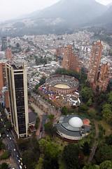 Academia Colombiana da Língua