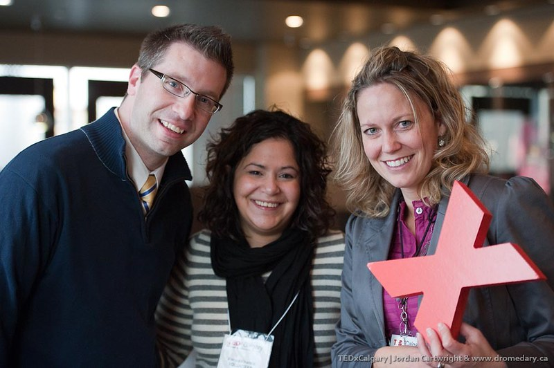 TEDxCalgary_event2_50