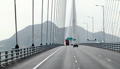 Pelabuhan Hong Kong