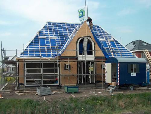 nesselande_waterwijk_3_2005_dak   by www.nesselande.info
