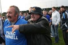 Finbarrs inter-Championship 2009 063   by Naomh Fionnbarra GAA Club