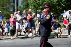 Memorial Day Parade - Albany, NY - 10, May - 15 by sebastien.barre