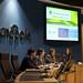 Mié, 27/10/2010 - 14:03 - Presentación a empresas da segunda fase do Programa de Cooperación entre Parques Industriais e Tecnolóxicos (COPIT), unha iniciativa estatal coordinada por Tecnópole en Galicia.