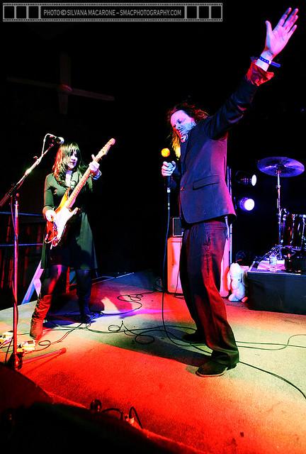 Hits-7thAugust2010@TheZoo, Brisbane-4