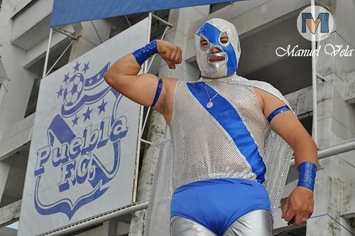 DSC_0488 Ángeles de Puebla sucumbe en último instante frente Halcones de Xalapa 91-89 por LAE Manuel Vela