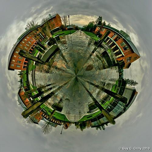 panorama usa landscape structures digitaldarkroom polarpanorama