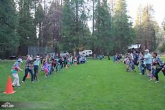 Memorial Fam Camp 2017-46
