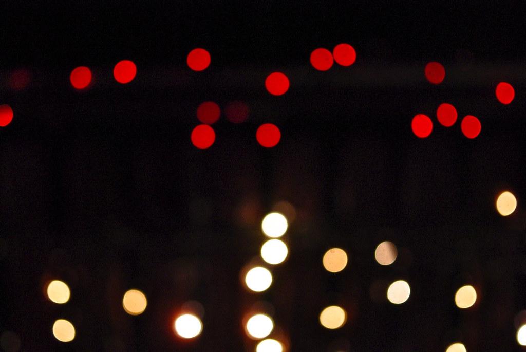 2/365: Little lights