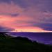 Bournemouth Sunrise by Tyson Murad