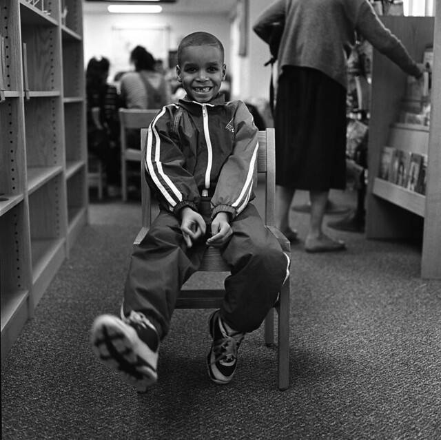 Awe Inspiring Kids A Chair 14 Bud Schultz Flickr Unemploymentrelief Wooden Chair Designs For Living Room Unemploymentrelieforg