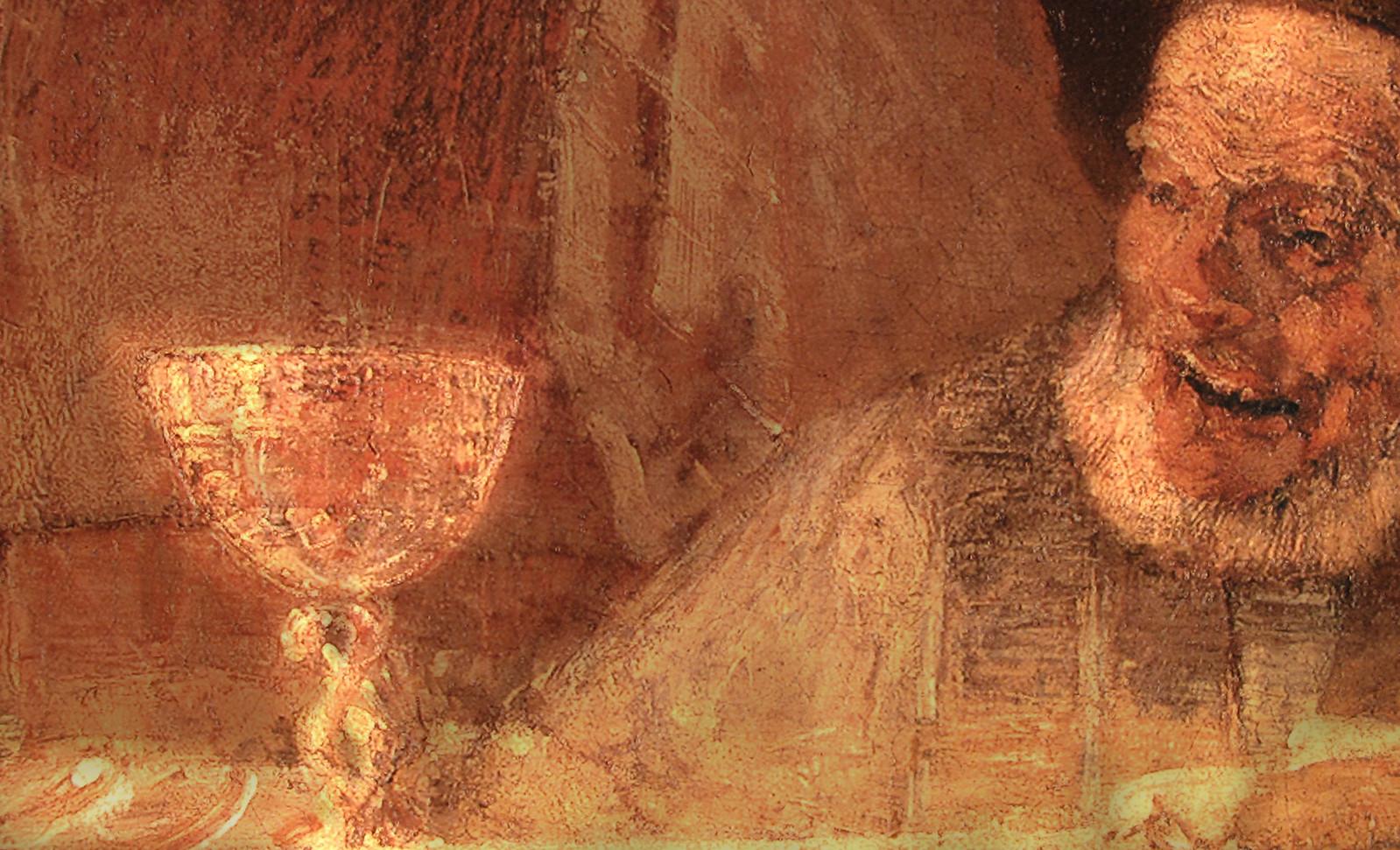 Rembrandt 030