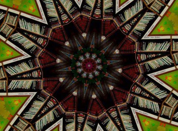 alkrington_library_abstract2