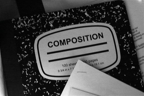 Composing-67/365 | by Andreanna Moya Photography