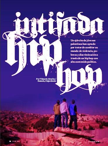 pdf-hip-hop-foto-cover 1