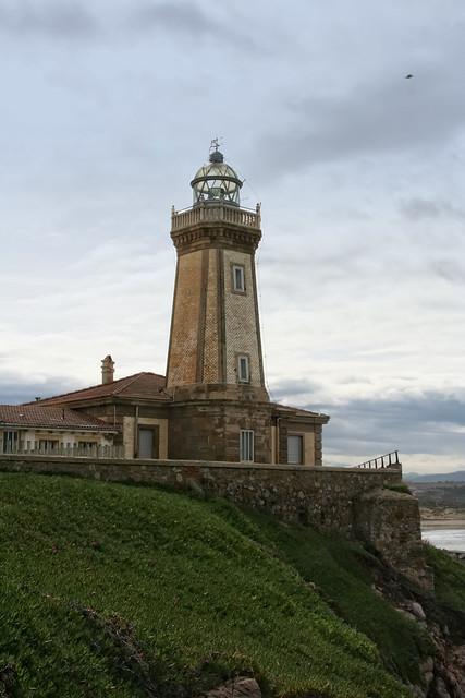 05 Faro de Aviles