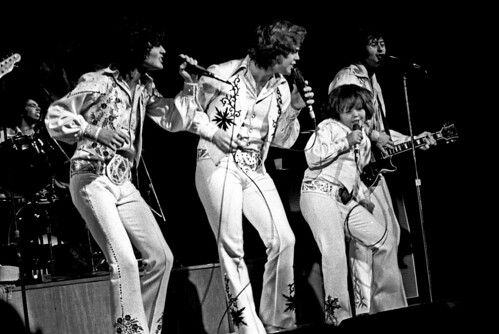 The Osmonds 0711730014 | by Heinrich Klaffs