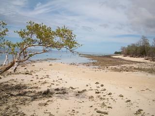 Siquijor - Sandugan Beach | by adamgn